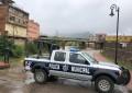 Continuarán las lluvias para este miércoles: Protección Civil.