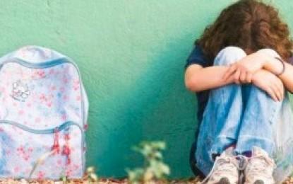 Acusan a profesor de primaria de abusar de niñas