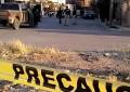Amanece violento en Chihuahua, ejecutan a dos y los tiran encobijados