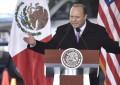 Entregó México a EU la petición 11 de extradición de César Duarte