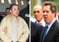 'El Chapo' Guzmán logra triunfo importante en la corte (VIDEO)