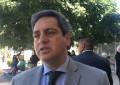Envía fiscalía a Parral grupo especial para Indagar ejecución