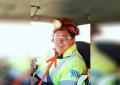 Continúa rescate de ingeniero; lo despiden en redes sociales