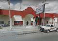 Se ahoga niño de seis años en balneario de Jimenez