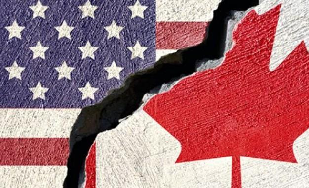 Ya ¿no?: peso espera a Canadá y EU en TLCAN; dólar sube a este precio