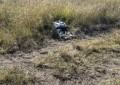 """Lo """"levantaron"""" y ejecutaron en Cuauhtémoc; lo identifican"""