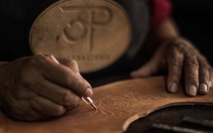 Convocan a artistas artesanos de Allende a participar en concurso