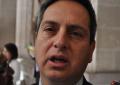 Mañana visitará Fiscal Peniche la ciudad en jornadas de vinculación ciudadana
