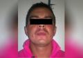 Fincan más cargos a homicida por privar de la vida a integrantes de una familia en Guadalupe y Calvo en el 2009