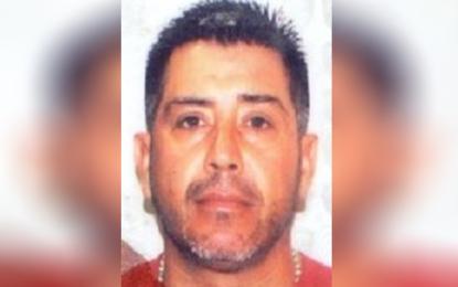 Boletina Fiscalia pesquisa para localizar a Rodolfo Garcia