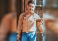 Solicitan ayuda para localizar a Rodolfo Garcia