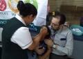 IMSS Chihuahua fortalecerá las acciones de prevención en la III semana nacional de vacunación