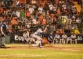 Manzaneros y Algodoneros juegan este martes en el estadio Cuauhtémoc