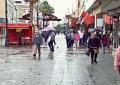 Así afectará huracán 'Willa' a Chihuahua; tome sus precauciones