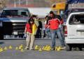 Aumenta percepción de inseguridad en Chihuahua y Juárez, revela el INEGI