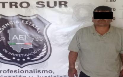 """Cárcel de hasta 2 años a """"El Caguamo"""" por ahorcar a su perra"""