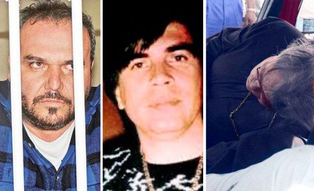 A 'El Chapo' le gustó matar a Ramón Arellano: 'El Rey' Zambada