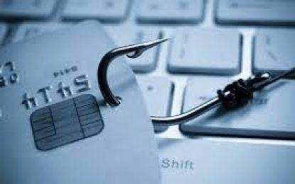 """Emite FGE recomendaciones para compras electrónicas seguras durante """"El Buen Fin"""""""