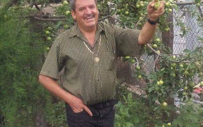 Asesinan a profesor en Guachochi; tenía días desaparecido
