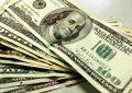 Petróleo, China y EU frenan al peso; dólar subió a este precio