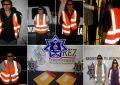 Detienen a siete por riñas en Juárez