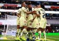 América va a la Final vs. Cruz Azul con goleada nunca vista sobre Pumas
