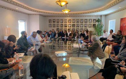 Posicionarán a Allende como destino turístico-cultural
