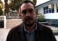 Prepa López tendrá inscripciones hasta el 27 de enero