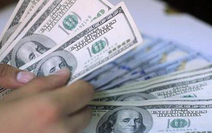 Peso logra su mejor racha semanal de la década; así cerró el dólar