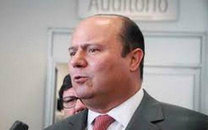 """De la """"caja chica"""" repartió Duarte 542 millones a políticos y líderes"""