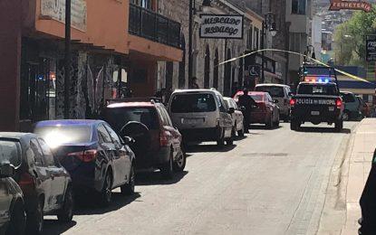 Preocupante casos de suicidios en la ciudad; suman 4 recientes