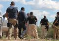 Localizan restos óseos humanos cerca del municipio de Matamoros
