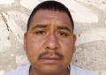 Sentencian a sujeto que ingresó a robar a una vivienda en Guachochi