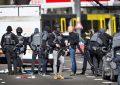 Tiroteo terrorista dejó 3 muertos y 5 heridos en Holanda