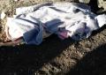 Un muerto y 14 heridos en accidente sobre la autopista Mazatlán-Durango