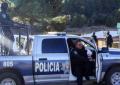 Comando armado irrumpe en fiesta y ejecuta a 3 en Gpe y Calvo