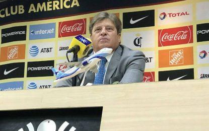 León avanza a la Final; no le alcanzó al América