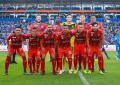 OFICIAL: Habrá 19 equipos en la Liga MX