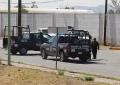 Aumentó en un año 40% de homicidios en Cuauhtémoc
