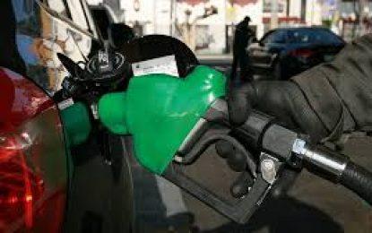 Inflación acelera a 4.43% pese a gasolina más barata