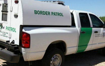 Guatemalteco de 16 años muere bajo custodia de la CBP de EUA