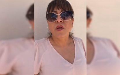 No se han presentado renuncias de policías en Allende: Alcaldesa