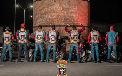 'Renegados' rechazan señalamientos por masacre de bikers