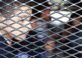 Se ensañan con niños migrantes; albergues en EU