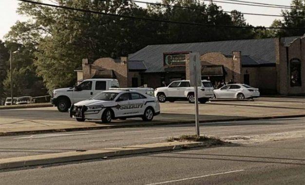 Tiroteo en bar de Carolina del Sur, EU, deja 2 muertos y 8 heridos
