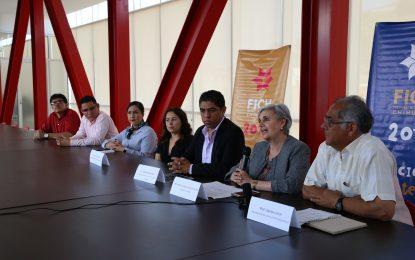Llega el festival Internacional Chihuahua a 10 municipios de la región de Parral