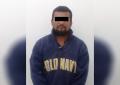 Captura FGE a presunto secuestrador que privó de la libertad a un Parralense