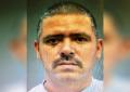 Violó a una menor de 12 años en Gpe y Calvo; lo sentencian a 10 años de prisión