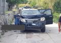 Enfrentamiento en Iguala, Guerrero, deja al menos 15 muertos