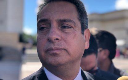 Quedan 40 policías municipales en San Juanito; fuerzas estatales apoyarán con vigilancia